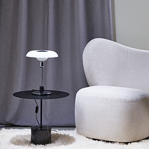 design lamper fra Piet Hein
