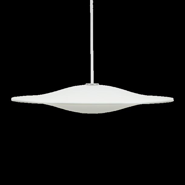 Sinus 440P Opal-glas (LED 10,5W) - designed 1967