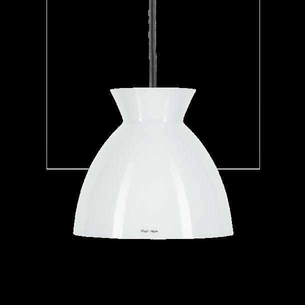 BEEHIVE 180P - OPAL (E14 40W) - BLACK Cord