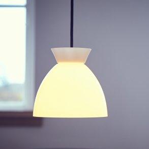 Lamper Designer Lamper fra Piet Hein Køb dem her!
