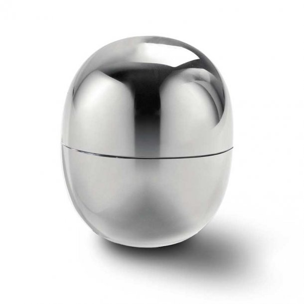 Twin Bowl - 10 cm - Piet Hein