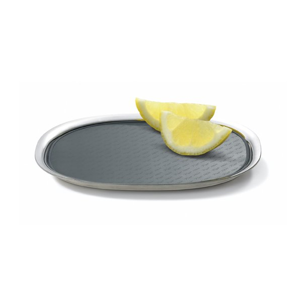 small Superelliptical serving tray - piet hein