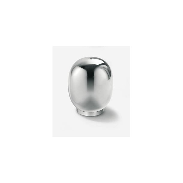 Super-egg pepper shaker - PIET HEIN