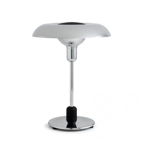 RA250 - Desk- CHROME
