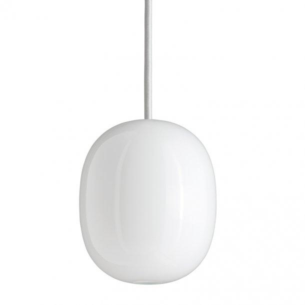 SUPEREGG 150 - OPAL - WHITE Cord