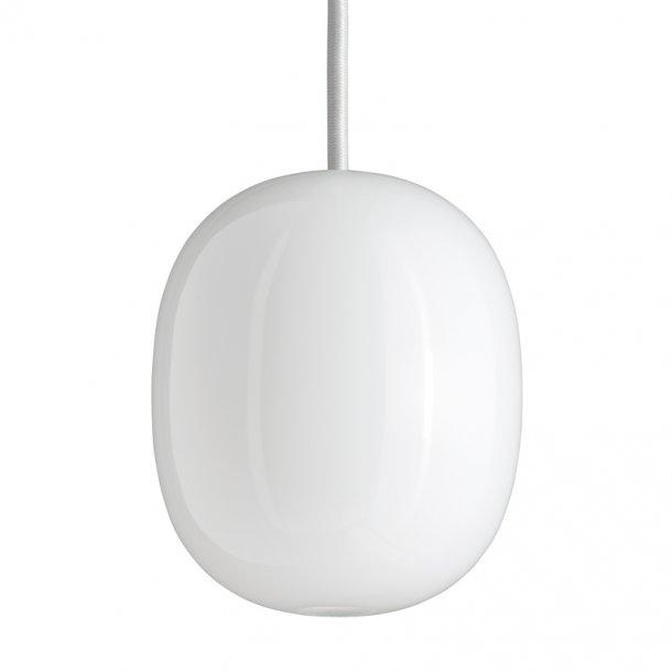 SUPEREGG 200 - OPAL - WHITE Cord